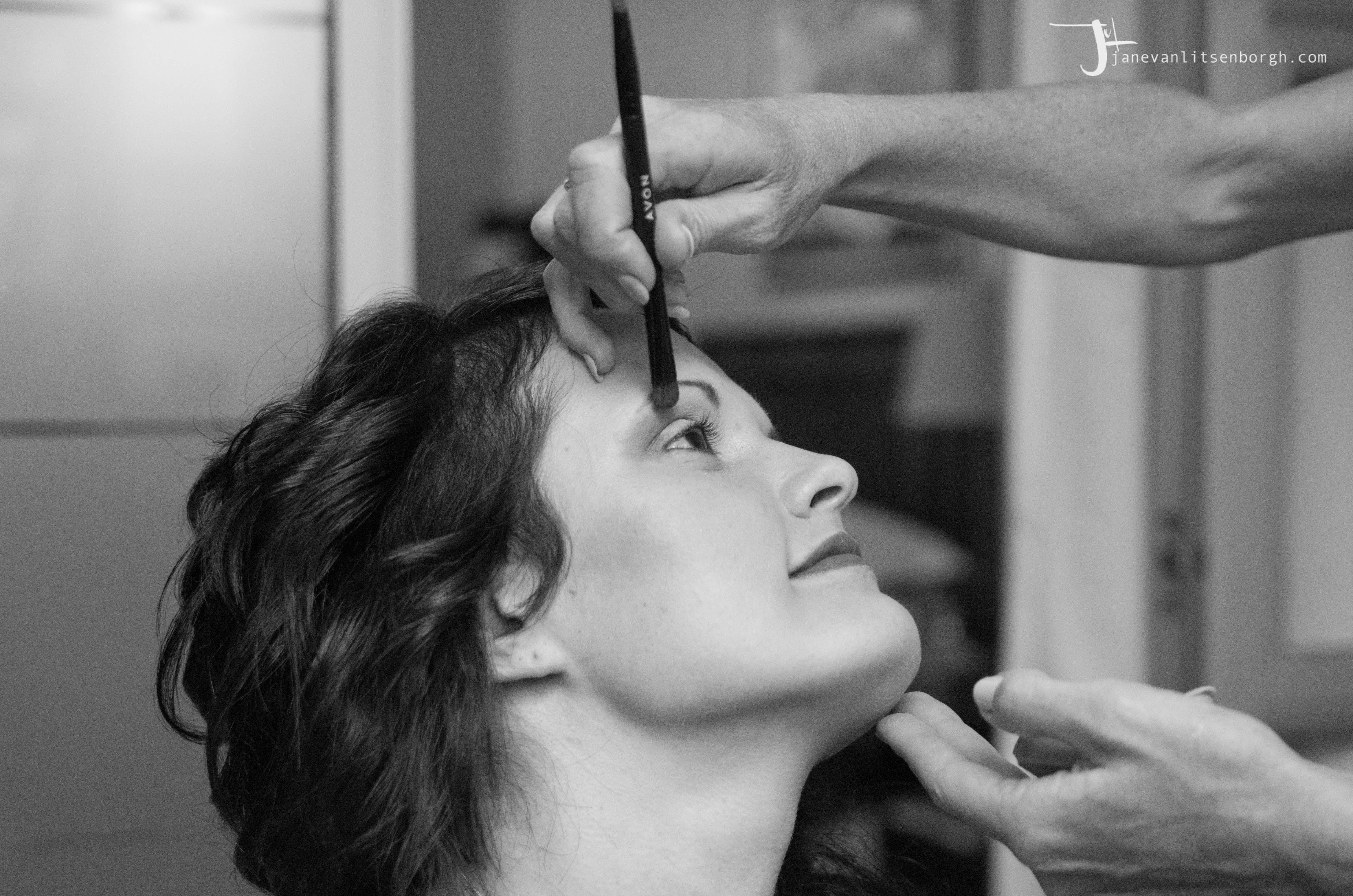 Jané van Litsenborgh Photography