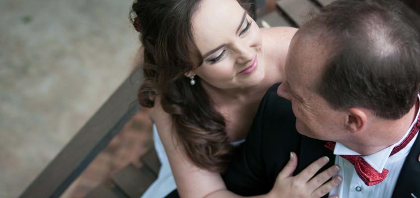 Marius & Colene – Wedding – Kleinkaap Centurion