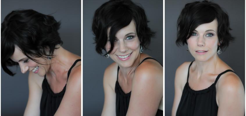 Milan Murray – Actress